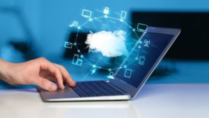 Cursos ITIL Online