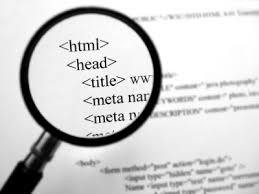 Programação HTML